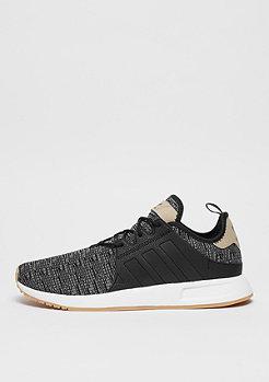 adidas X PLR core black/core black/gum