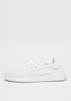 adidas Derupt Runner ftwr white/ftwr white/ftwr white