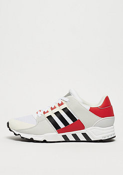 adidas EQT Support RF OG ftwr white/core black/scarlet