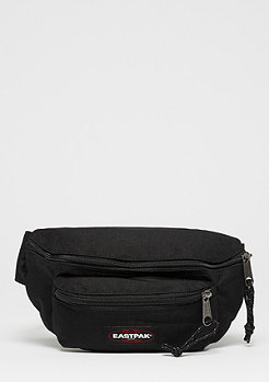 Eastpak Doggy black