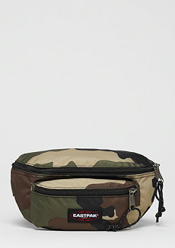 Eastpak Doggy camo