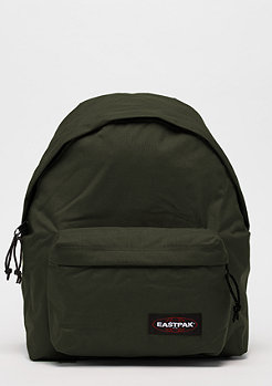 Eastpak Padded Pakr bush khaki