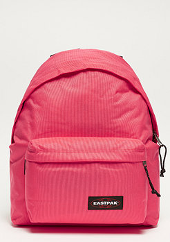 Eastpak Padded Pakr wild pink