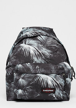 Eastpak Padded Pakr brize bare