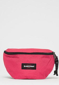 Eastpak Springer wild pink