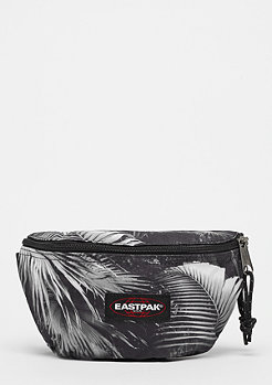 Eastpak Springer brize bare