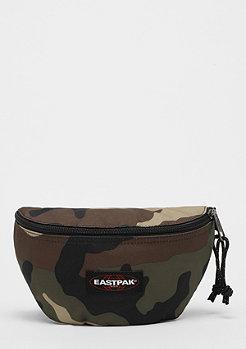 Eastpak Springer camo