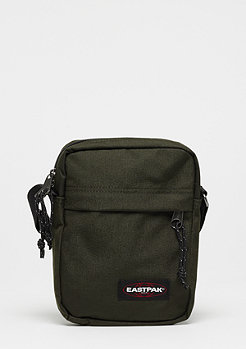 Eastpak The Onebush khaki