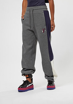 Puma Fenty Fitted Panel charcoal heather