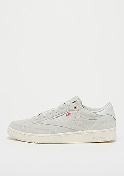 Reebok Club C 85 MCC grey