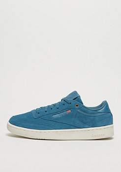 Reebok Club C 85 MCC blue