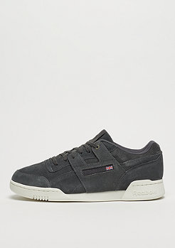 Reebok Workout Plus MCC navy