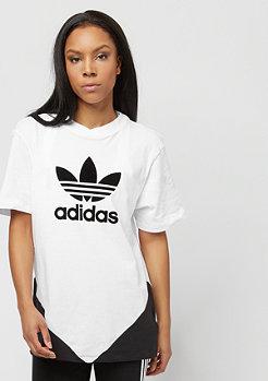 adidas CLRDO white/black
