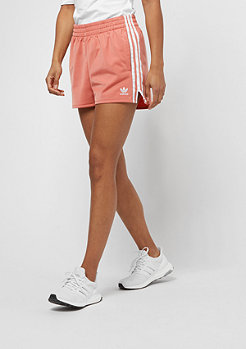 adidas 3 Stripes ash pink
