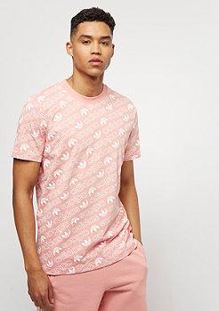 adidas AOP dust pink