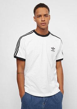 adidas 3-Stripes white