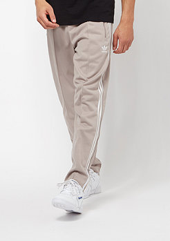 adidas Beckenbauer TP vapour grey