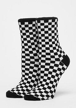 VANS Ticker checkerboard black/white