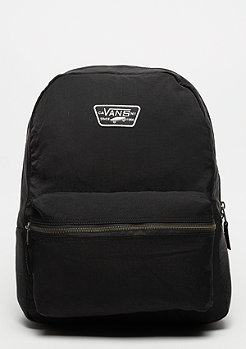 VANS Expedition black