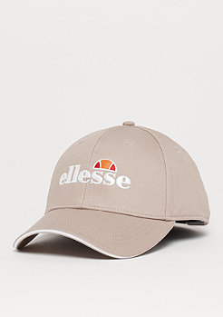 Ellesse Ragusa atmosphere