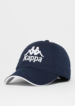 Kappa Caddy blue opal