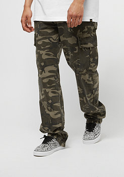 Emerica Surplus camo