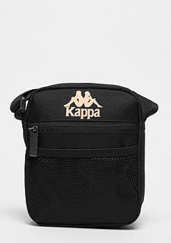 Kappa Twigo black