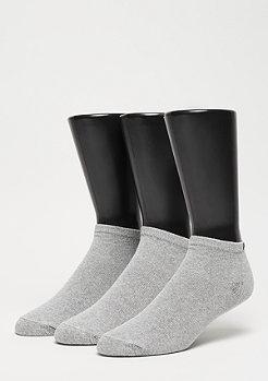 Kappa Sonor 3P grey mel