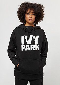 IVY PARK  Program black