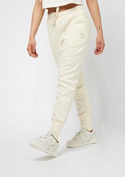 Reebok DC Pant classic white
