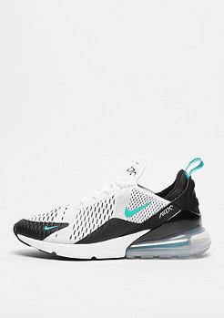 NIKE Air MAx 270 black/white/dusty cactus