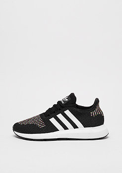 adidas Swift Run core black/ftwr white/core black