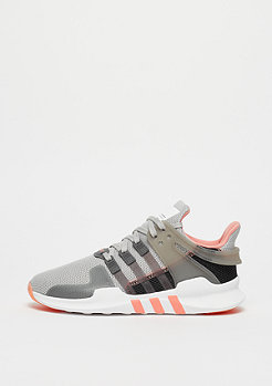 adidas EQT Support ADV grey two/grey five/aero green