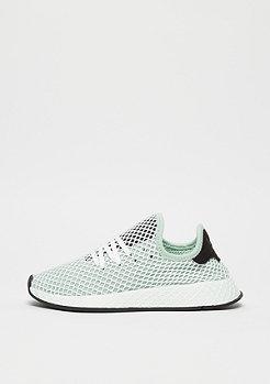 adidas Deerupt Runner ash green/ash green/core black