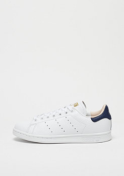 adidas Stan Smith ftwr white/ftwr white/wonder pink