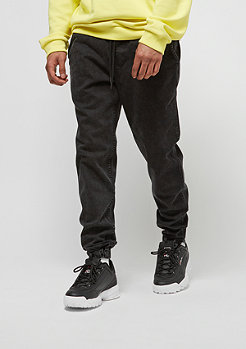 FairPlay Chino Runner black