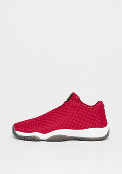 JORDAN Air Jordan Future Low gym red-gym red-white-black