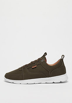 Djinn's ForLow Light Canvas dark olive