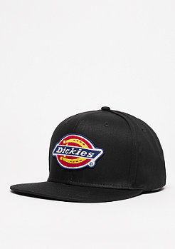 Dickies Muldoon black