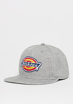 Dickies Muldoon grey melange