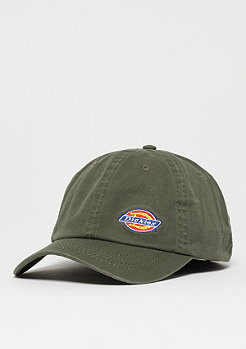 Dickies Willow City dark olive