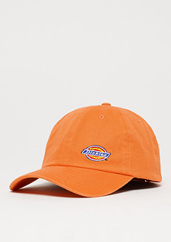 Dickies Willow City energy orange