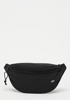 Dickies High Island black