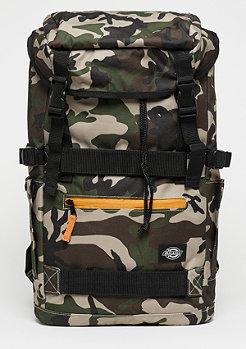 Dickies Millcreek camouflage