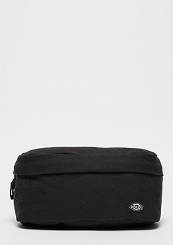 Dickies Penwell black