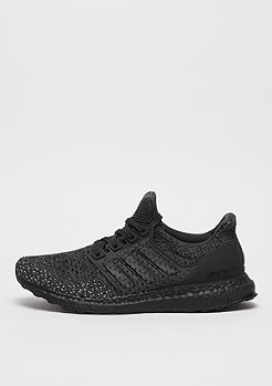 adidas UltraBOOST Clima carbon/carbon/orchid tint