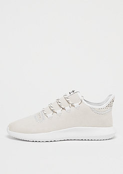adidas Tubular Shadow ftwr white/core black/chalk white
