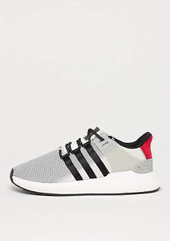 adidas EQT Support 93/17 grey two/core black/scarlet