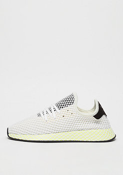adidas Deerupt Runner chalk white/core black/core black