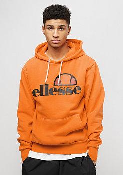 Ellesse Gottero orange posicle